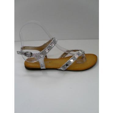 c68ad9a8b420 loli.sk - dámske sandále za najnižšie ceny + poštovné ZADARMO