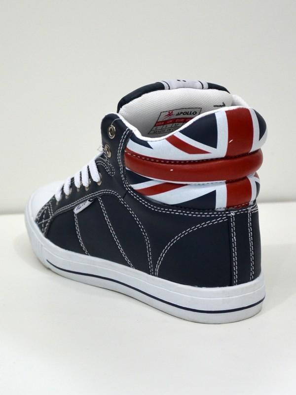 tenisky Apollo Brit Topánky od 6.99 do 24.99 eur. - Eshop 0baf63d3b2b