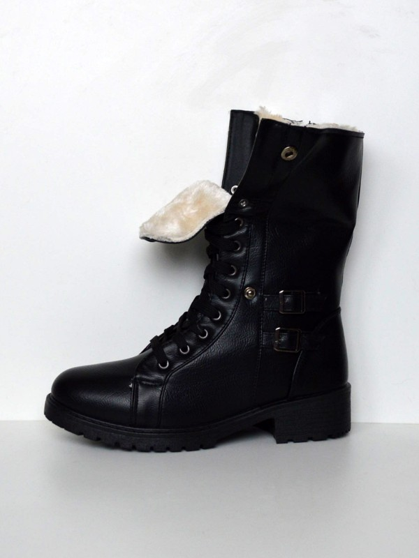 čižmy Hardy čierne 2 Topánky od 6.99 do 24.99 eur. - Eshop 56205fea54c