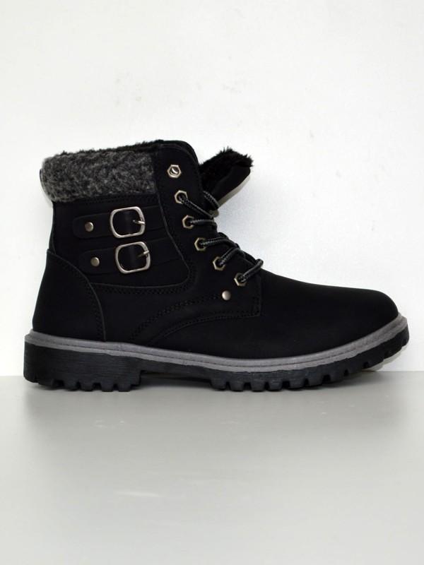 Topánky od 6.99 do 24.99 eur. - Eshop 8d5f26a8f9b