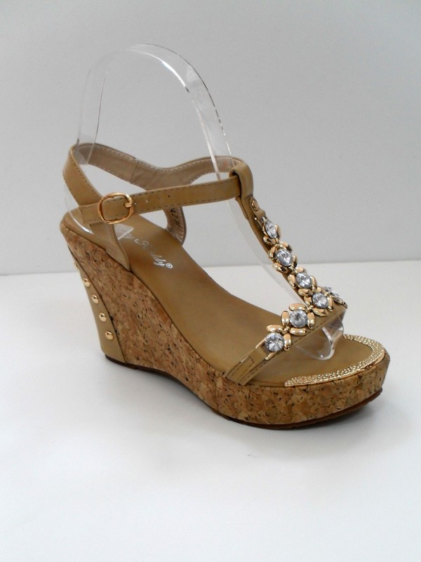 f1535cb908 loli.sk - dámske sandále za najnižšie ceny + poštovné ZADARMO