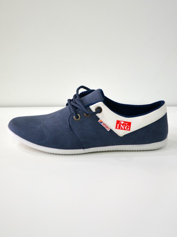 f94b61d58 loli.sk - pánske topánky a botasky za najnižšie ceny, doprava ZDARMA
