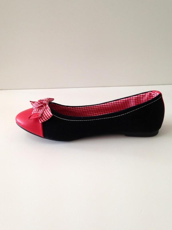 loli.sk - dámske balerínky za skvelé ceny be6dd224745