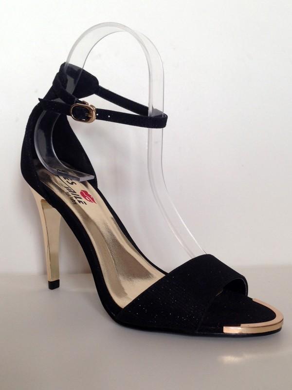 01db6e67e578 loli.sk - dámske sandále za najnižšie ceny + poštovné ZADARMO