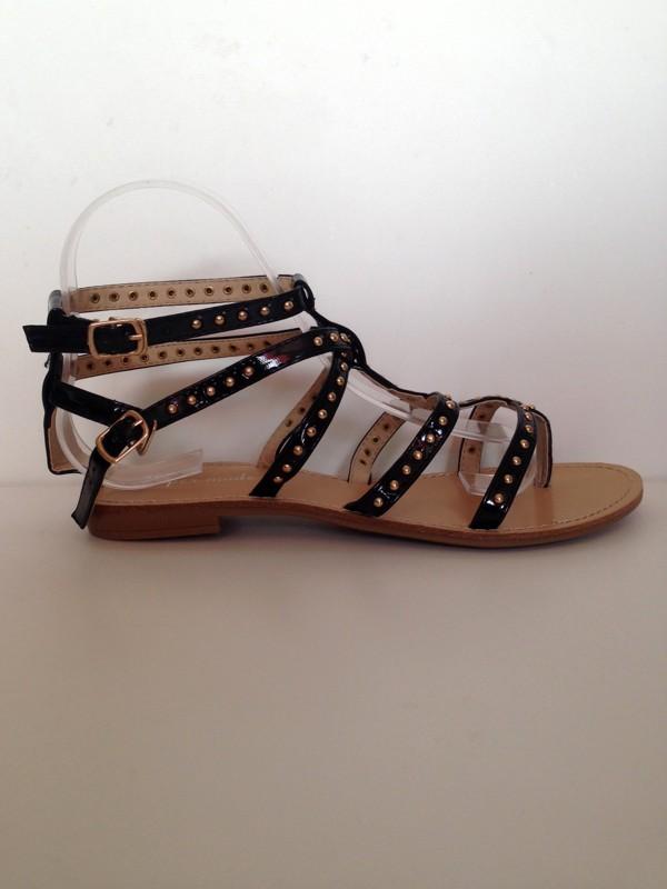 032d50af07389 loli.sk - dámske sandále za najnižšie ceny + poštovné ZADARMO - 36