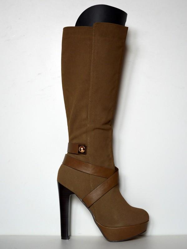 Topánky od 6.99 do 24.99 eur. - Loli.sk 7abb04156c5